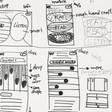 🔗 Designing the 2020 Ideas Report