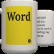 Urban Dictionary: Author Fesothe