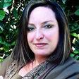 Jill Marr | Sandra Dijkstra Literary Agency