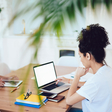 Why Taking a Holistic View of Workplace Well-being Is So Important