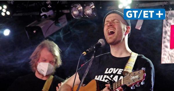 """""""Exil"""" in der Corona-Krise: Aktionstag fordert die Anerkennung von Musikclubs als Kulturstätten"""