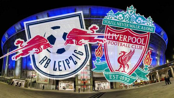 UEFA bestätigt offiziell: RB Leipzig gegen Liverpool steigt in Budapest - Sportbuzzer.de
