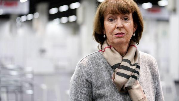 Bürgermeister widersprechen Merkel: Kontaktnachverfolgung auch bei Inzidenz über 50 möglich