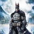 BATMAN: ARKHAM ASYLUM: An Argonaut Story | BATMAN ON FILM