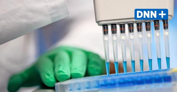 Wie das Städtische Klinikum symptomlose Infizierte aussortiert