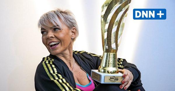 Wegen Corona: DDP Cup zieht in die Junge Garde