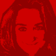 🤵🏻RunAsRadio - The Technology of Work-Life Balance with Heather Newman