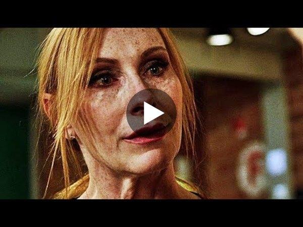 """Der """"Casting""""-Trailer."""