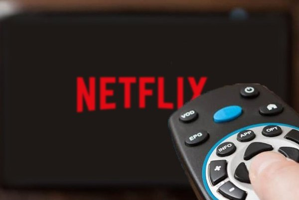 Netflix can kill DStv, warns MultiChoice