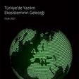 Türkiye'de Yazılım Ekosisteminin Geleceği [Rapor]