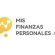 Mis finanzas personales es el nuevo miembro de Colombia Fintech