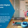 Mesa de Transformación Digital Sector Seguros