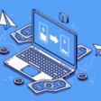 Webinar: Venture Capital Global Scanner