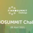 FINNOSUMMIT Challenge