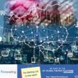 Finnovating crea la mayor base de datos global de Fintech