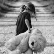 Violences sexuelles familiales : la triste réalité des données