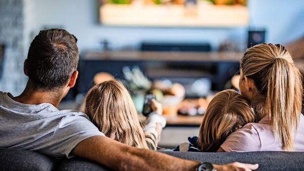 Streaming-Tipps für Kinder: Was läuft bei Netflix, Amazon Prime Video, Disney Plus, Youtube und Co.?