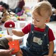 Plan de rebond petite enfance de 200 millions : 5 mesures votées par la Cnaf