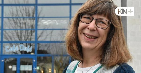 """Diakonin fordert Umdenken: """"Rollenbilder wie zu Großmutters Zeiten"""""""