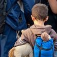 Droit des étrangers : le bénéfice de la protection subsidiaire s'étend aux enfants