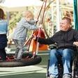 APF France handicap s'inquiète du démarrage poussif de la PCH parentalité
