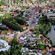 Bezahlbarer Wohnraum und neue Arbeitsplätze für Reinfeld