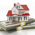 Mortgage lending volume in 2020 likely to break records - HousingWire