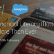 Why financial literacy matters now more than ever