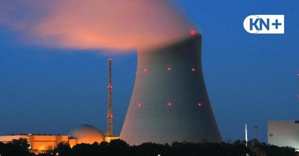 Super-GAU in polnischem Atomkraftwerk: Wie hart er Schleswig-Holstein treffen würde