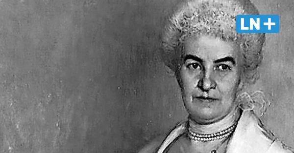 Wie Lübecks Salondame Ida Boy-Ed der Literatur den Weg bereitete
