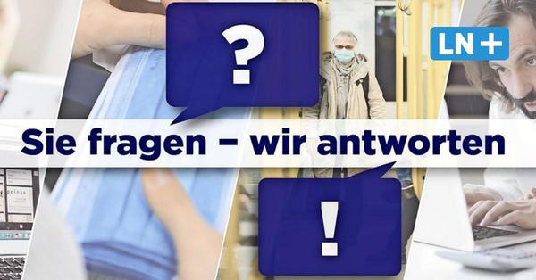Corona: Dürfen Lübecker durch Mecklenburg an den Priwall fahren?