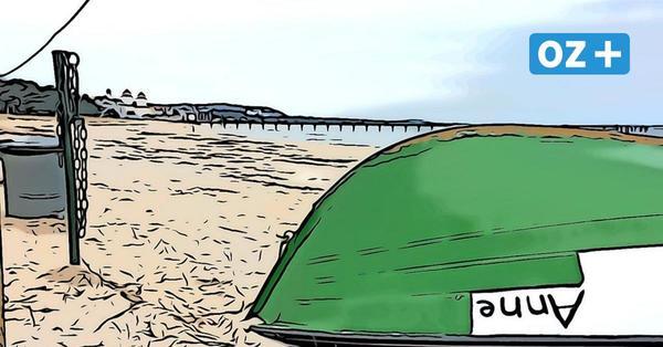 Tipp aus Greifswald: Ansichtskarten schreiben – ohne Gang zum Briefkasten