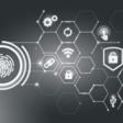 Webinar: Identidad Digital: vinculación segura y sin fricción