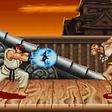 Street Fighter 2 turns 30 years-old • Eurogamer.net
