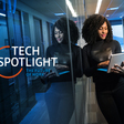 How the data-center workforce is evolving