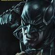 Book Review: THE ART OF LEE BERMEJO | BATMAN ON FILM