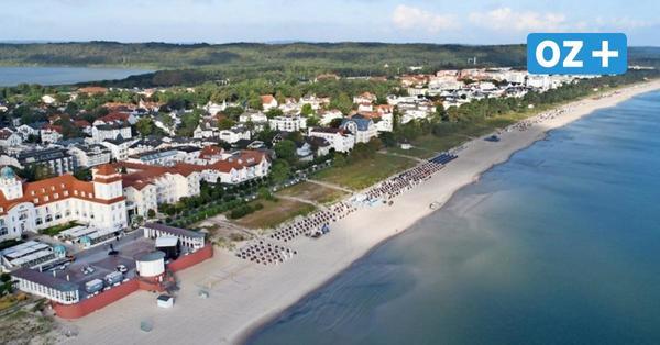 Immobilienpreise an der Ostsee steigen immer weiter: Das sind die teuersten Orte in MV