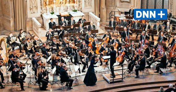 Dresden: Konzerte zum 13. Februar werden im Radio und Internet zu erleben sein