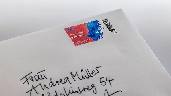 Kommentar zum neuen Postgesetz: Die Deutsche Post braucht klarere Regeln