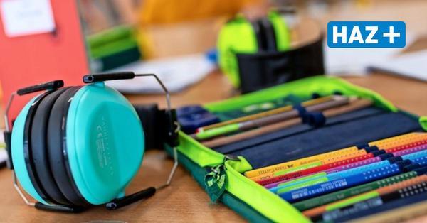 Schulausfall in Hannover: Auch heute kein Präsenzunterricht, aber Homeschooling