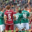 Ist der VfB Lübeck zu lieb für die 3. Liga?