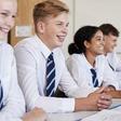 Developing a K-12 Education Marketing Strategy