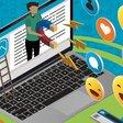 Social Media Influencers - Macro, Micro – Wait, There's a Nano Now? | enrollmentFUEL