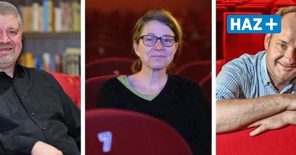 ... die Suche nach einem richtig guten Film. Hannovers Kino-Experten geben Tipps für den Corona-Lockdown