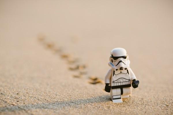 Build a sandbox for legal innovation