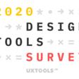 2020 Tools Survey Results - Uxtools.co