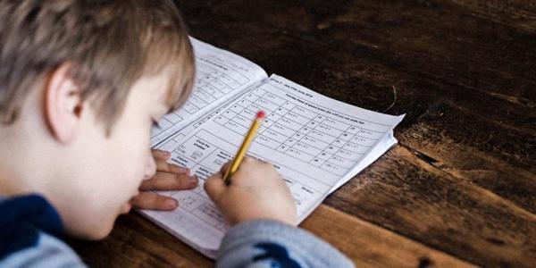 Schulausfall in Göttingen: Auch am Mittwoch kein Präsenzunterricht in Schulen