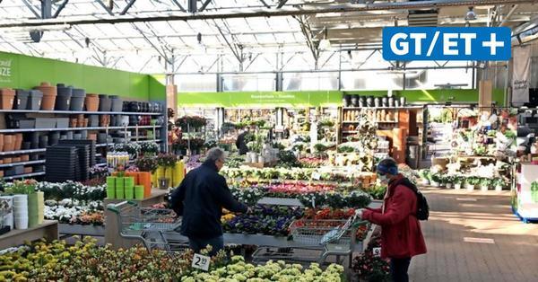 Corona in Niedersachsen: Land will bei Kindern, Gartencentern und Autohändlern lockern