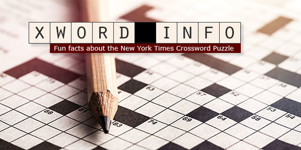 Kameron Austin Collins on representation in New York Times Crosswords