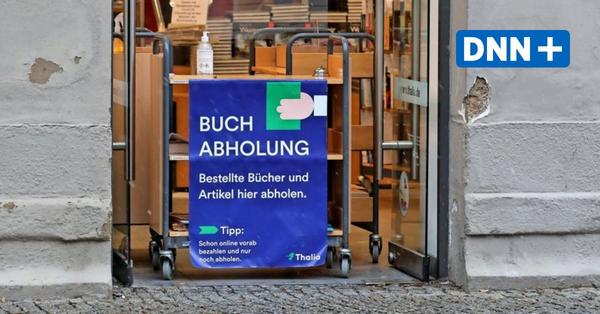 Sachsen gestattet Click and Collect